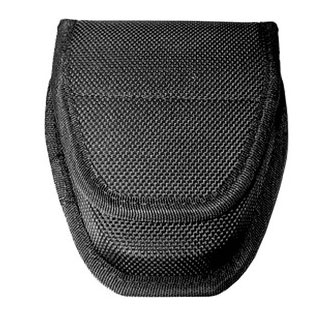 Tactical Investigator Rigid Handcuff Case-