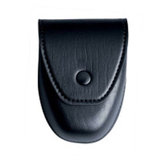 ASPtec Centurion Rigid Handcuff Case-