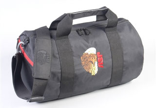 Roll Bag (Small)