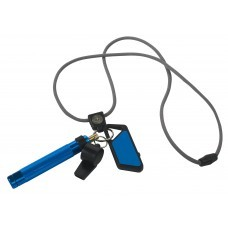 Safety Set - Blue-ASP