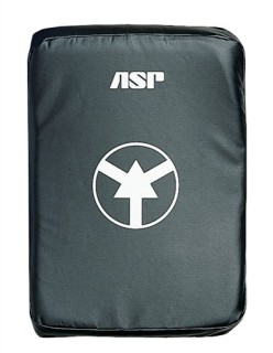 7102 Training Bag-ASP