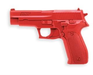 7303 SIG P220/P226 Handguns-ASP