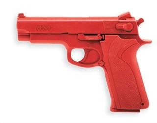 7305 S&W 10mm/.45 Handguns-ASP