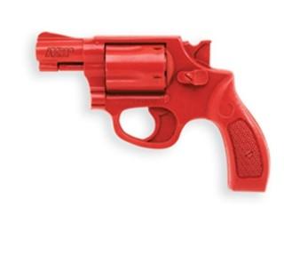 7310 S&W J Frame Handguns-ASP