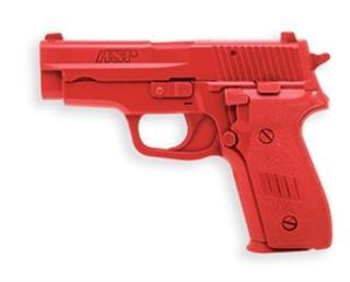 7312 SIG P228/P229 Handguns-ASP