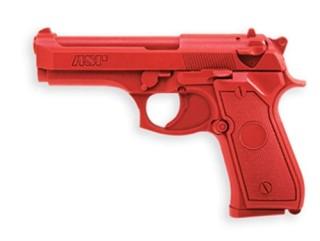 7315 Beretta 9mm/.40 Compact Handguns-