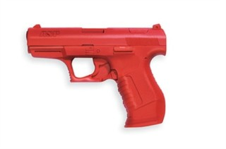 7327 Walther P99-