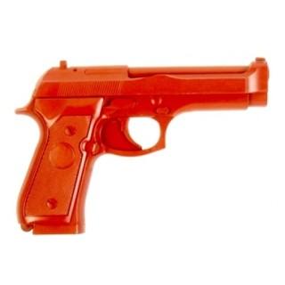 7351 Beretta 92 96D Handguns-