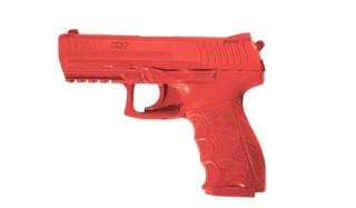 7355 H&K P30 Handguns-