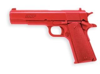7404 Government SMG Longguns-