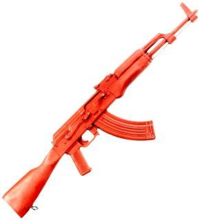 7408 AK47 Longguns-