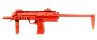 7412 H&K MP7 Longguns-ASP