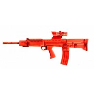 7416 Enfield SA80 Longguns-