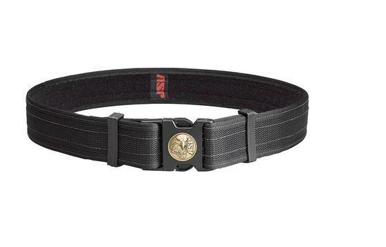 9832 ASP Eagle Equipment Belt-