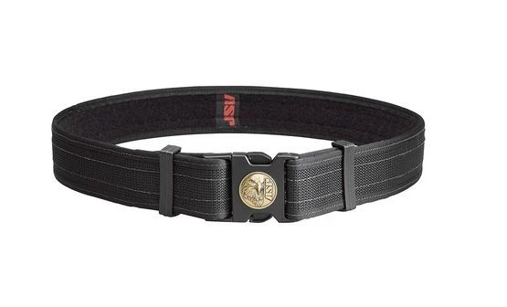 9833 ASP Eagle Equipment Belt-