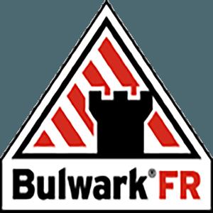 Bulwark_logocopy.png