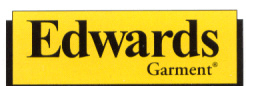 edwards-garment223939.png