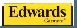 edwards-garment223939.png