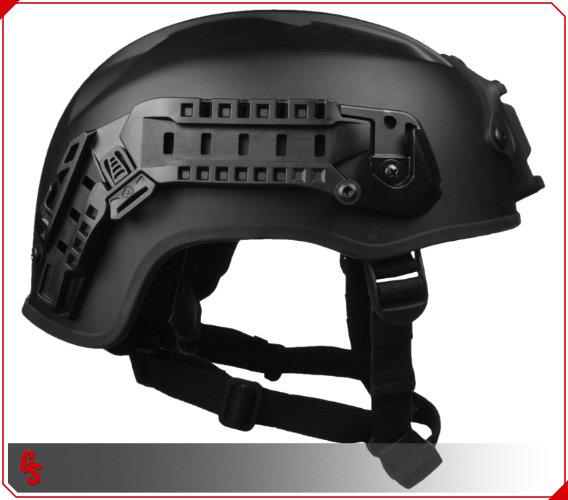 armor express busch protective amh 2