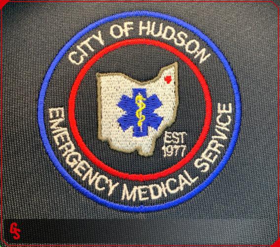 gs_garment_city_of_hudson_01.jpg