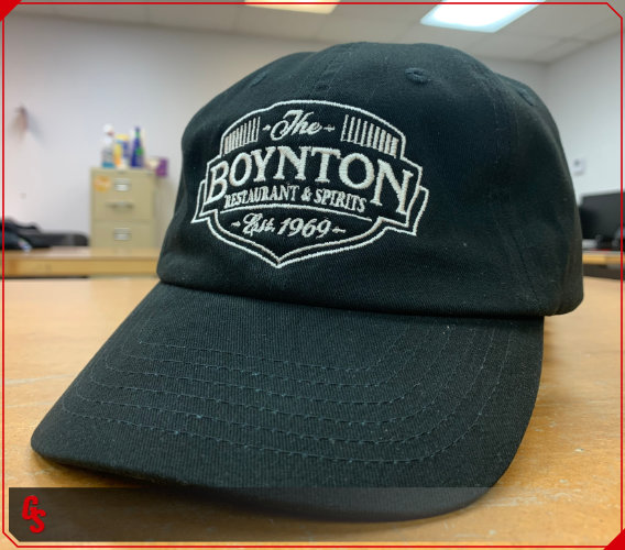 gs_hat_boynton_01.jpg