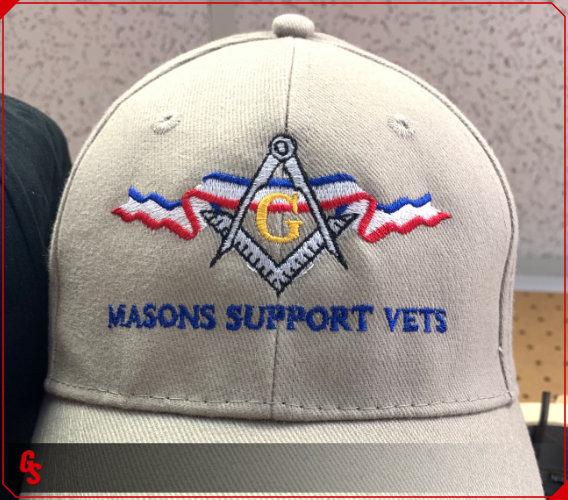 gs_hat_masons_support_01.jpg