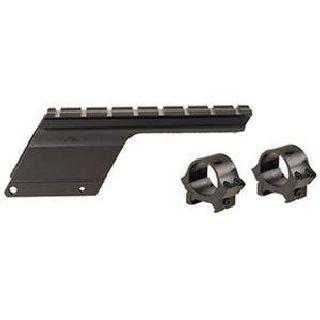 Remington 870 20 GA. Exprees LT-B-Square