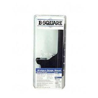 Winchester/USRAC 1200/1300/1400/1500 12 GA.-B-Square