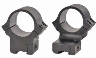 "1"" 22 Rimfire/Airgun Extension - Medium"