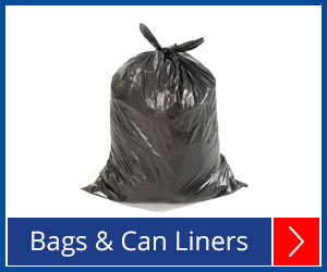 bags-and-can-liners.jpg