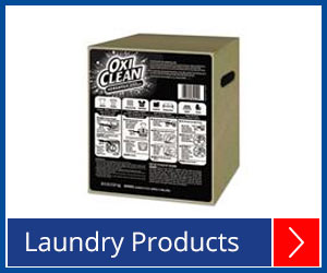 laundry-products100919.jpg