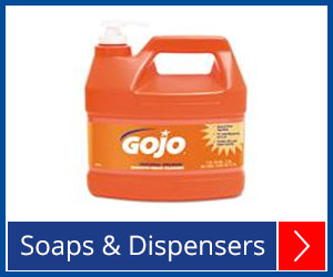Soaps-and-dispensers.jpg