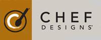 chef-designjs.jpg
