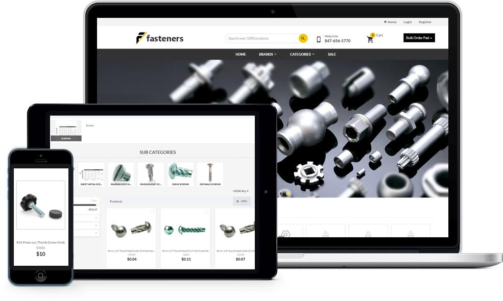 fasteners-demo-img.jpg
