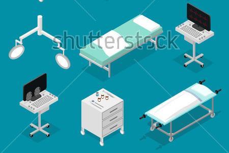 medicalequipment.jpeg
