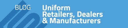 blog uniform retailers manufacturers
