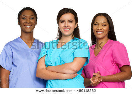 SS-Uniform-multi-ethnic-group-of-nurses-489118252.jpg