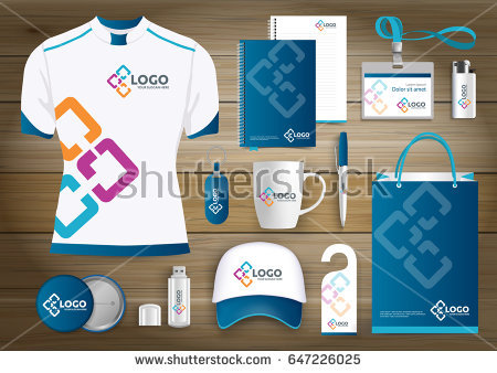 stock-vector-network-gift-items-logo-color-promotional-souvenirs-design-for-link-corporate-identity-template-647226025.jpg