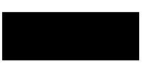 whiteswans-logo.png
