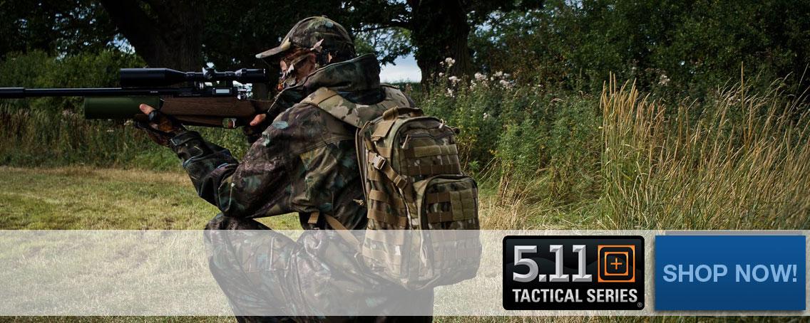 511-tactical.jpg
