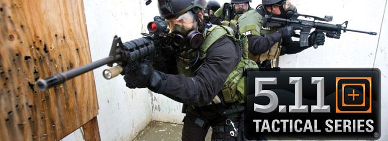 511-tactical222156.jpg