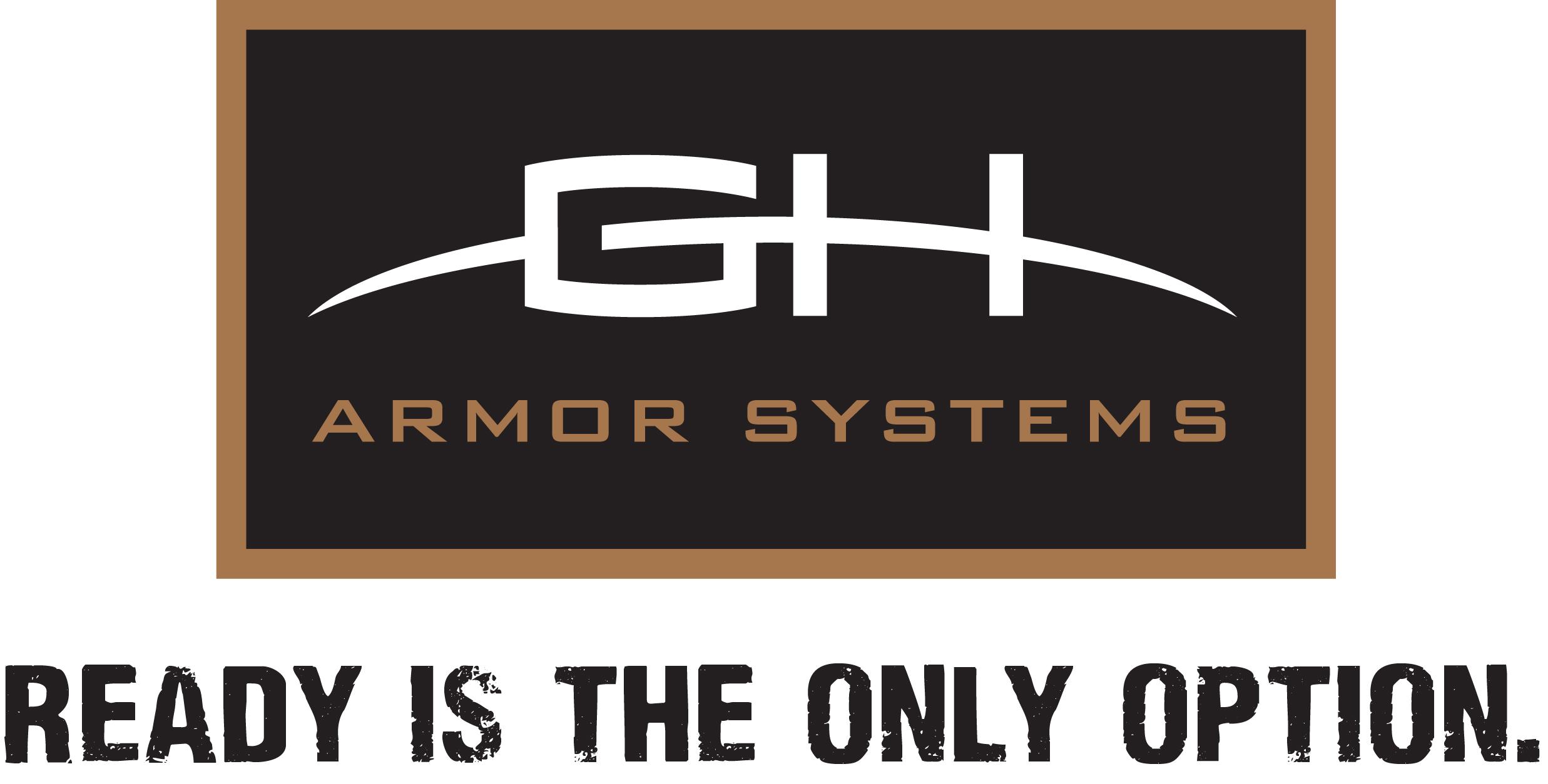 GHArmorSystemsLogo_print180828.jpg
