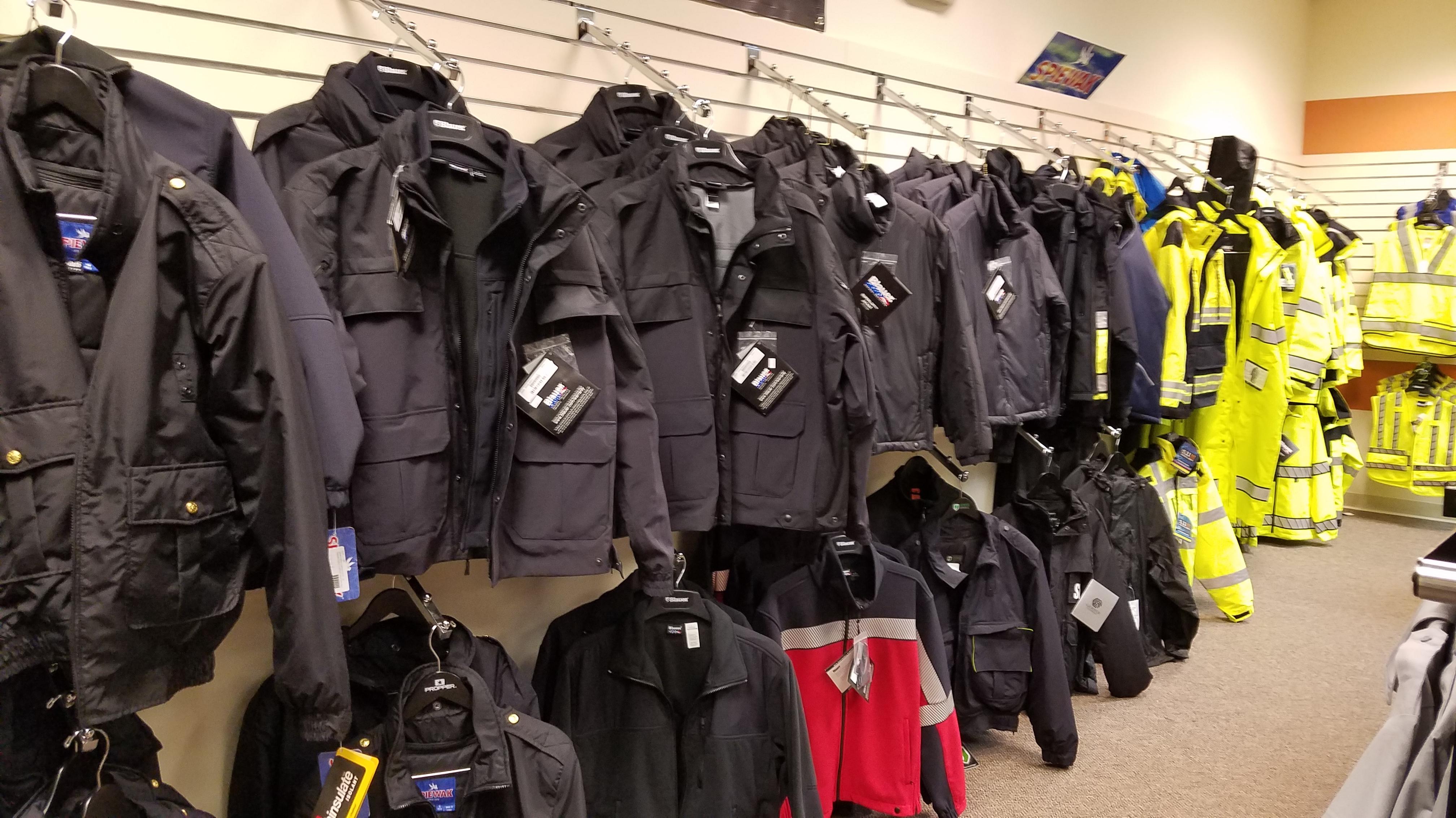 jackets162055.jpg
