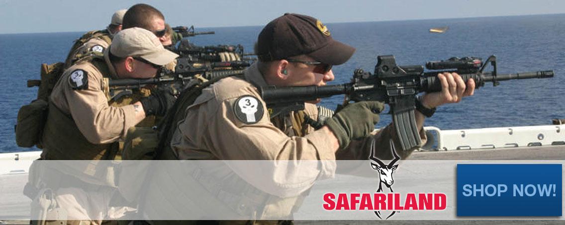 safari-land-banner.jpg