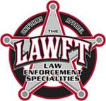 The Lawft
