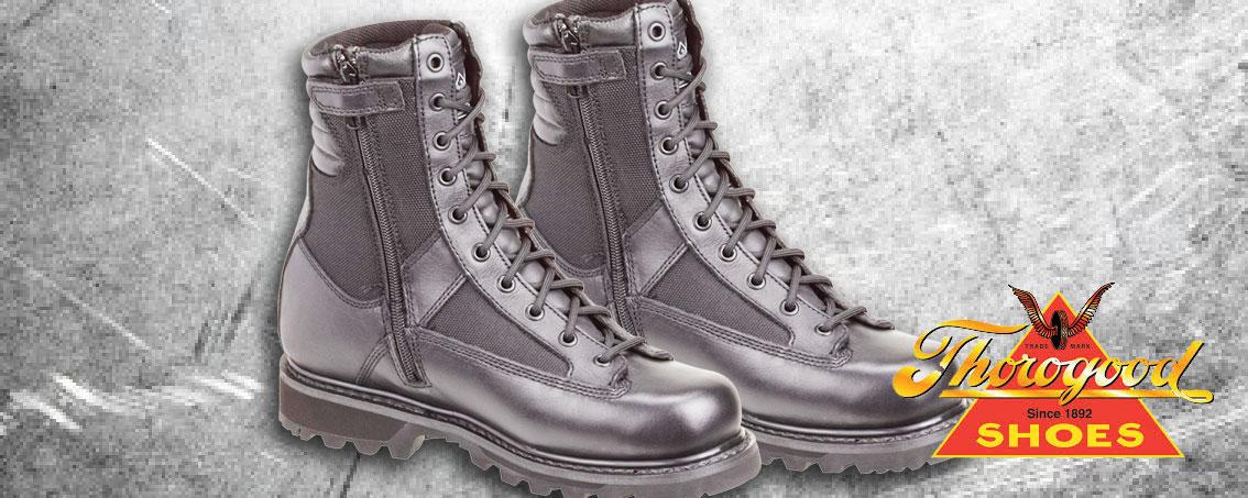 thorogood-boots-banner.jpg