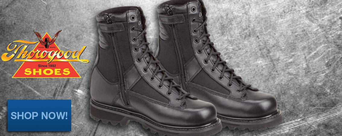 thorogood-duty-boots.jpg