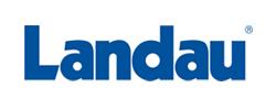 logo_landau.png