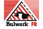 1bulwark.png