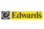 1edwards.png